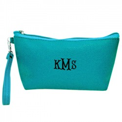Cosmetic,Coin,Pouch bags, Jewelery holder