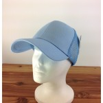 2016 - AQUA COTTON CAP
