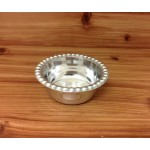52260 - SMALL BEADED BOWL