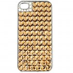 IPHONE 4/4S COVER WAMBER STONES