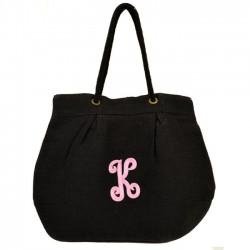 Initials Bags & More