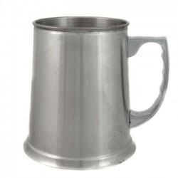 Coffee Mugs/Beer Mugs