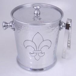 Ice Buckets W/ Lid