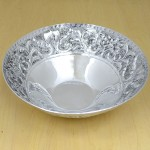 3571 -  DAMASK DESIGN BOWL