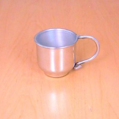 3352 -PLAIN CUPS