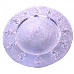 80006B - LARGE TRAY ROUND / FDL DESIGN