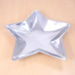 50577-SMALL STAR BOWL