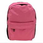 9185 -PINK KIDS SMALL BACKPACK