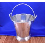 3315  Wine / Champagne Cooler / W Handles
