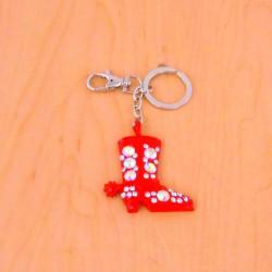 Key Chain Holders