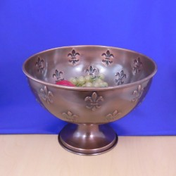 Bowls / Dishes
