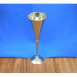 17085 - WINE/CHAMPAINE GOBLET
