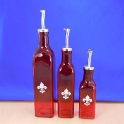 Oil Vinegar Sets