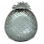 50857 - MEDIUM PINEAPPLE BOWL