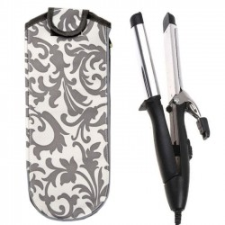 Flat Iron Or Curling Iron Holders