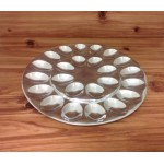 51089 - LARGE EGG TRAY(24 EGGS)