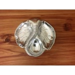 52533 - ELEPHANT CANDY TRAY