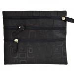 180351 SMALL BLACK BAG