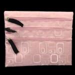 180352 SMALL PINK BAG