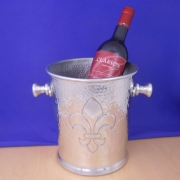 Wine / Champagne Holders