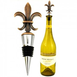 Wine Glass Holders /Wine Stoppers /Drink Shakers/Bottle Opener