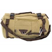 Duffle Bags/ Garment Bags