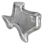 50893 - TEXAS SHAPE DISH