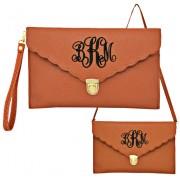 Clutch / Cross Body Bags