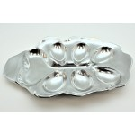 52546- OYSTER TRAY 6 COUNT