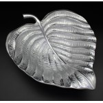 1190 - MEDIUM LEAF BOWL