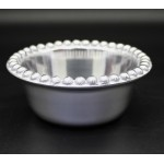 1293 - SMALL BEADED BOWL