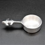 52182-FDL COFFEE SCOOP