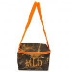 181251 - CAMO LUNCH BAG